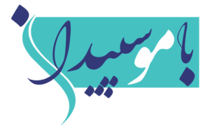 logo لوگو باموسپیدان
