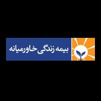 بیمه زندگی خاورمیانه