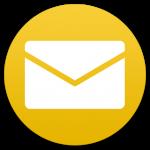 ایمیل به باموسپیدان