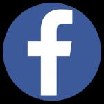 فیسبوک باموسپیدان