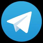کانال تلگرام باموسپیدان