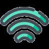 اینترنت wifi