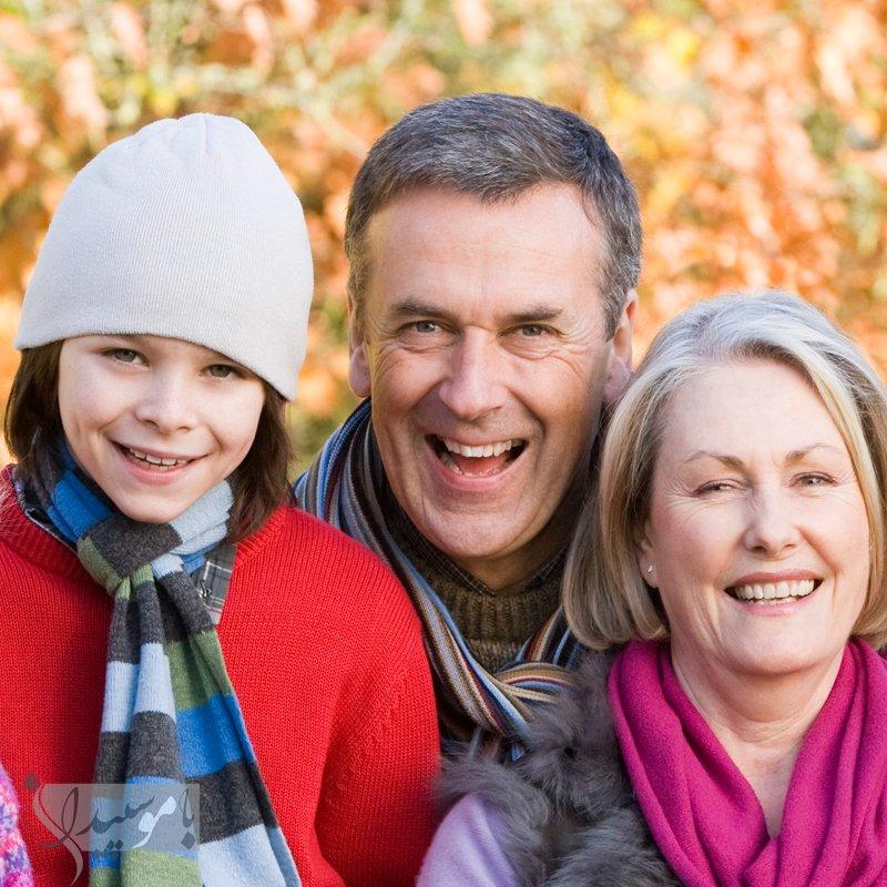 روانشناسی خانواده چیست؟